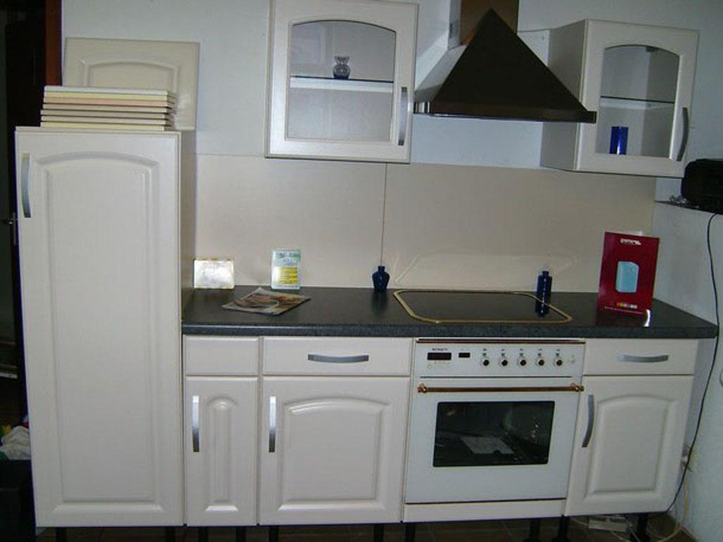 Gebrauchte Küchen Kaufen | kochkor.info